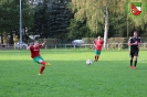 SG Hastenbeck/Emmerthal 4 - 3 TSV Groß Berkel_36