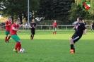 SG Hastenbeck/Emmerthal 4 - 3 TSV Groß Berkel_37