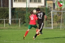 SG Hastenbeck/Emmerthal 4 - 3 TSV Groß Berkel_38