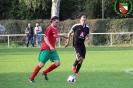 SG Hastenbeck/Emmerthal 4 - 3 TSV Groß Berkel_39