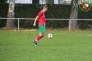 SG Hastenbeck/Emmerthal 4 - 3 TSV Groß Berkel_42