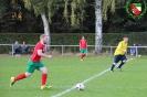SG Hastenbeck/Emmerthal 4 - 3 TSV Groß Berkel_43