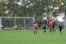SG Hastenbeck/Emmerthal 4 - 3 TSV Groß Berkel_44