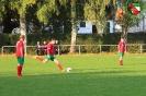 SG Hastenbeck/Emmerthal 4 - 3 TSV Groß Berkel_46