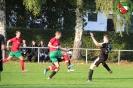 SG Hastenbeck/Emmerthal 4 - 3 TSV Groß Berkel_47