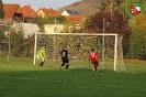 SG Hastenbeck/Emmerthal 4 - 3 TSV Groß Berkel_49