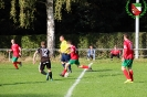 SG Hastenbeck/Emmerthal 4 - 3 TSV Groß Berkel_4