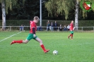 SG Hastenbeck/Emmerthal 4 - 3 TSV Groß Berkel_50
