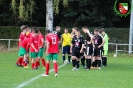 SG Hastenbeck/Emmerthal 4 - 3 TSV Groß Berkel_52