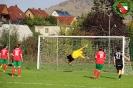 SG Hastenbeck/Emmerthal 4 - 3 TSV Groß Berkel_6