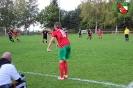 SG Hastenbeck/Emmerthal 4 - 3 TSV Groß Berkel_7