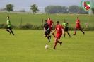 SSG Halvestorf II 3 - 1 TSV Groß Berkel_15