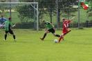 SSG Halvestorf II 3 - 1 TSV Groß Berkel_16
