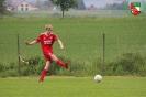 SSG Halvestorf II 3 - 1 TSV Groß Berkel_26