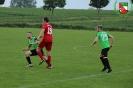 SSG Halvestorf II 3 - 1 TSV Groß Berkel_35