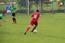 SSG Halvestorf II 3 - 1 TSV Groß Berkel_37