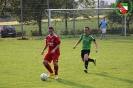 SSG Halvestorf II 3 - 1 TSV Groß Berkel_43