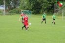 SSG Halvestorf II 3 - 1 TSV Groß Berkel_44