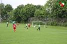 SSG Halvestorf II 3 - 1 TSV Groß Berkel_46