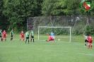 SSG Halvestorf II 3 - 1 TSV Groß Berkel_60