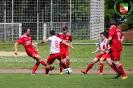 TC Hameln 2 - 4 TSV 05 Groß Berkel_12