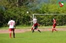 TC Hameln 2 - 4 TSV 05 Groß Berkel_13