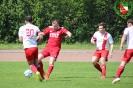 TC Hameln 2 - 4 TSV 05 Groß Berkel_15