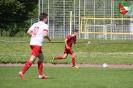 TC Hameln 2 - 4 TSV 05 Groß Berkel_16