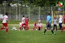 TC Hameln 2 - 4 TSV 05 Groß Berkel_17