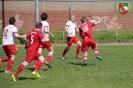 TC Hameln 2 - 4 TSV 05 Groß Berkel_18