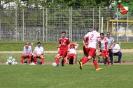 TC Hameln 2 - 4 TSV 05 Groß Berkel_19