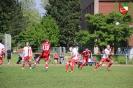 TC Hameln 2 - 4 TSV 05 Groß Berkel_20