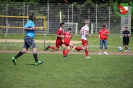 TC Hameln 2 - 4 TSV 05 Groß Berkel_21