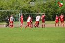 TC Hameln 2 - 4 TSV 05 Groß Berkel_23
