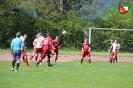 TC Hameln 2 - 4 TSV 05 Groß Berkel_24