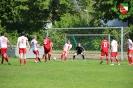 TC Hameln 2 - 4 TSV 05 Groß Berkel_29