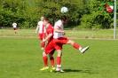 TC Hameln 2 - 4 TSV 05 Groß Berkel_30