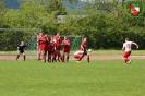 TC Hameln 2 - 4 TSV 05 Groß Berkel_31
