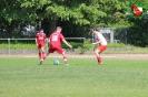 TC Hameln 2 - 4 TSV 05 Groß Berkel_33