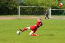 TC Hameln 2 - 4 TSV 05 Groß Berkel_34