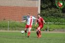 TC Hameln 2 - 4 TSV 05 Groß Berkel_35