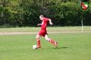 TC Hameln 2 - 4 TSV 05 Groß Berkel_36