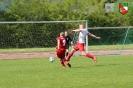 TC Hameln 2 - 4 TSV 05 Groß Berkel_37