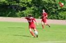 TC Hameln 2 - 4 TSV 05 Groß Berkel_38