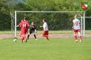 TC Hameln 2 - 4 TSV 05 Groß Berkel_41