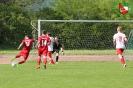 TC Hameln 2 - 4 TSV 05 Groß Berkel_42
