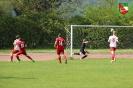 TC Hameln 2 - 4 TSV 05 Groß Berkel_43
