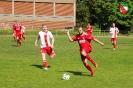 TC Hameln 2 - 4 TSV 05 Groß Berkel_44