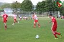 TC Hameln 2 - 4 TSV 05 Groß Berkel_45