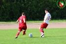 TC Hameln 2 - 4 TSV 05 Groß Berkel_46